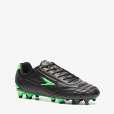 Dutchy Basics heren voetbalschoenen