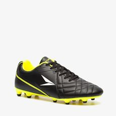 Dutchy Basic heren voetbalschoenen FG