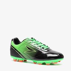 Osaga Best heren voetbalschoenen