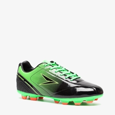 Osaga Best heren voetbalschoenen FG