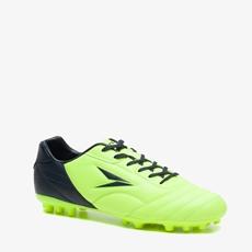 Dutchy Bale heren voetbalschoenen AG