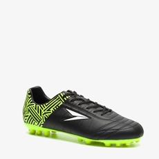 Dutchy Better heren voetbalschoenen AG
