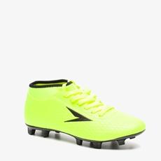 Dutchy Beast heren voetbalschoenen