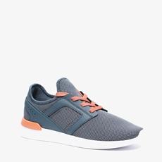 Osaga heren sneakers