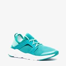 Osaga dames sneakers