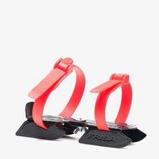 Zandstra BobSkate verstelbare glij-ijzer schaatsen