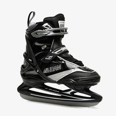 Nijdam semi-softboot ijshockeyschaatsen
