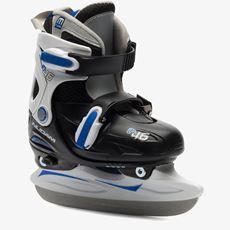 Nijdam hardboot verstelbare ijshockeyschaatsen