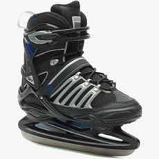 Nijdam semi soft ijshockeyschaatsen