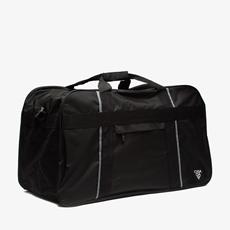 Osaga xxl Travelbag