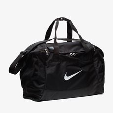Nike Club Team Swoosh Duffel medium sporttas 52L