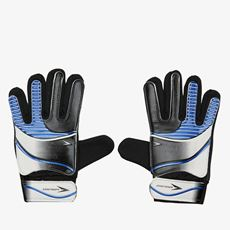 Dutchy keeper handschoenen
