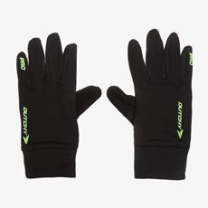 Dutchy Pro Player sporthandschoenen