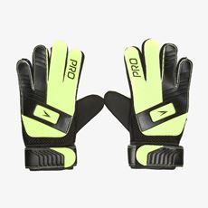 Dutchy Pro kinder keeper handschoenen