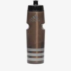Adidas 3-stripes performance bidon 750 ml