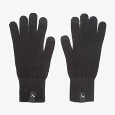 Puma handschoenen
