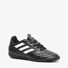 Adidas Ace 17.4 kinder zaalschoenen