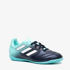 Adidas Ace 17.4 IN kinder zaalschoenen