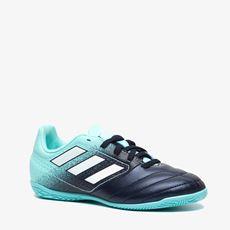 Adidas Ace 17.4 IN kinder zaalschoenen