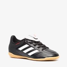 Adidas Copa 17.4 IN kinder zaalschoenen