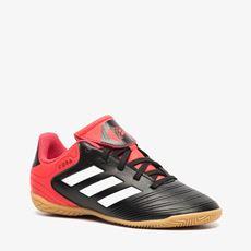 Adidas Copa 18.4 kinder zaalschoenen IC