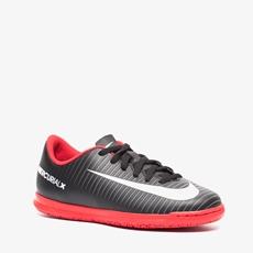 Nike Mercurial Vortex 3 kinder zaalschoenen
