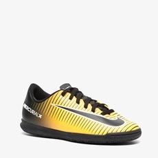 Nike Mercurial Vortex III kinder zaalschoenen