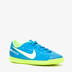 Nike Mercurial Vortex Neymar kinder zaalschoenen