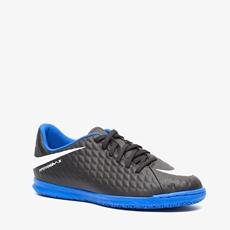 Nike Hypervenom Phade 3 kinder zaalschoenen