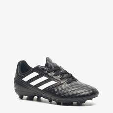 Adidas Ace 17.4 kinder voetbalschoenen