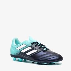 Adidas Ace 17.4 FXG J kinder voetbalschoenen