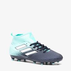 Adidas Ace 17.3 FG kinder voetbalschoenen