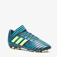 Adidas Nemeziz 17.3 FG kinder voetbalschoenen