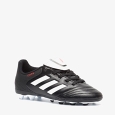 Adidas Copa 17.4 FxG kinder voetbalschoenen