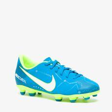 Nike Mercurial Vortex III kinder voetbalschoenen