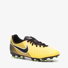 Nike Magista Ola II kinder voetbalschoenen FG