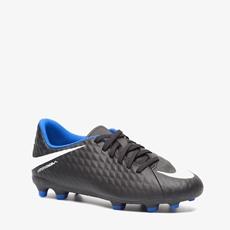Nike Hypervenom Phade 3 kinder voetbalschoenen FG