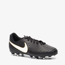 Nike Tiempo Rio IV kinder voetbalschoenen FG