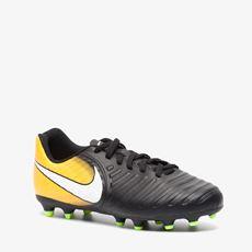 Nike Tiempo Rio IV kinder voetbalschoenen
