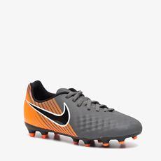 Nike Magista Obra II kinder voetbalschoenen FG