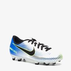 Nike Mercurialx Voretx III Neymar voetbalschoenen