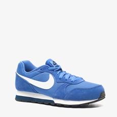 Nike MD Runner 2 kinder sneakers