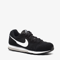 Nike MD Runner 2 sneakers