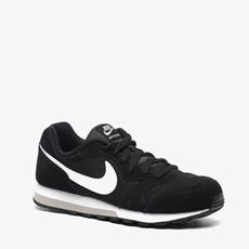 Nike MD Runner 2 sneakers