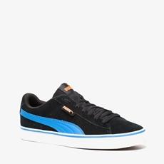 Puma 1948 Vulc kinder sneakers