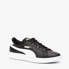 Puma Smash V2 sneakers