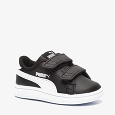 Puma Smash V2 kinder sneakers