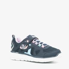 Skechers meisjes sneakers