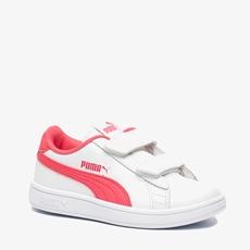 Puma Smash V2 meisjes sneakers