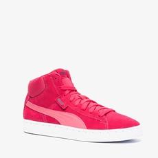 Puma 1948 Mid meisjes sneakers
